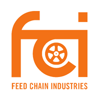 Feed Chain Industries