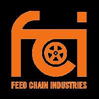 Feed Chain Industries